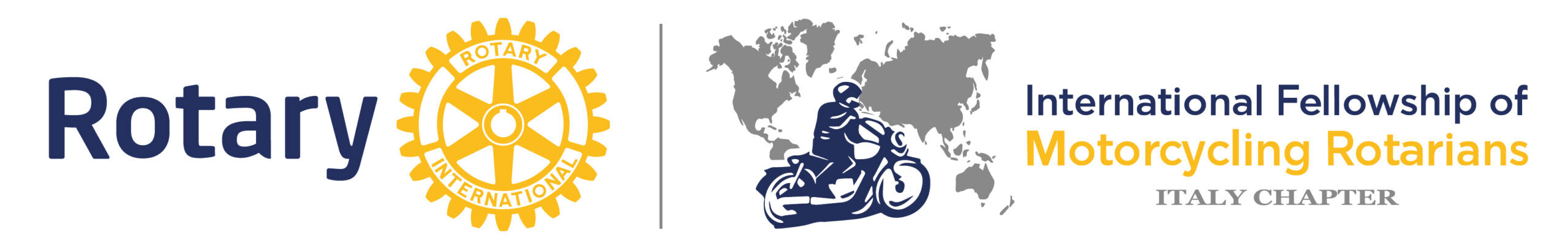 Associazione Motociclisti Rotariani d'Italia